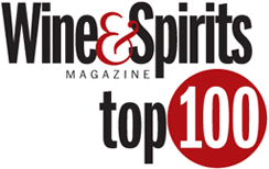 Le Rosé et la Cuvée Marguerite parmi les 100 meilleurs champagnes de 2019 par Wine and Spirit Magazine