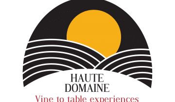 Champagne Vollereaux and The Champagne Tour Company's prestige experience brand Haute Domaine have created an exclusive Vine to Table winemaker immersion visit at our House.